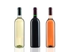 trois-bouteilles