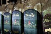 bouteilles-rhum
